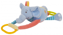 El�phant musical