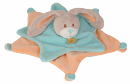 Doudou lapin Stello