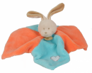 Doudou lapin