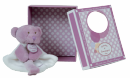 Attache t�tine ours Collector