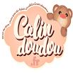 Calindoudou